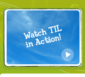 Click to see TIL in action!