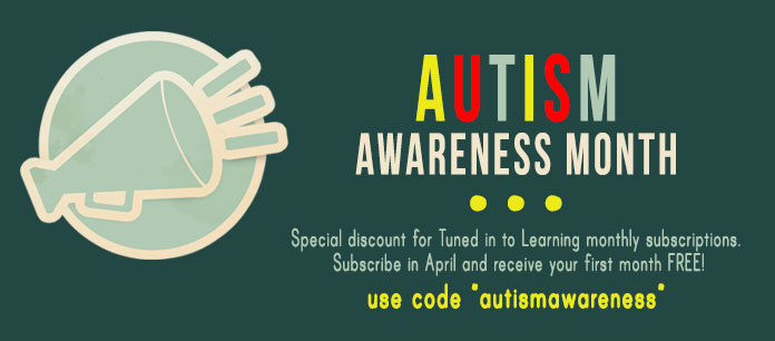 Autism-Awareness-Month-2014-Banner-TIL