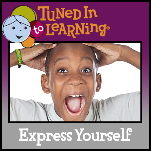 Express-Yourself-Icon