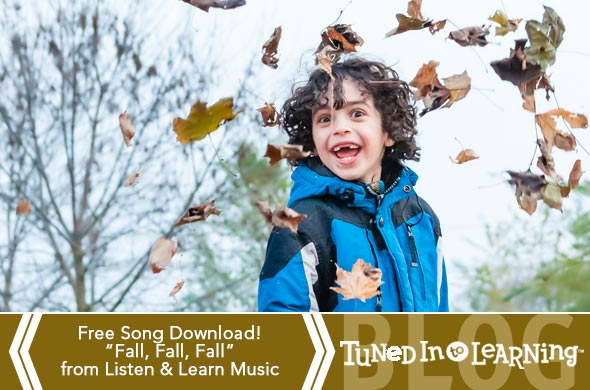 Free Fall Song Download Listen Learn Music