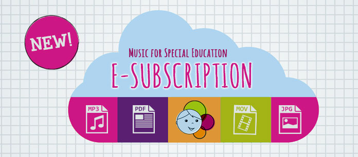 Monthly-Special-Education-Music-e-Subscription-Web-Banner