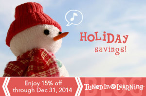 Music-Therapy-Holiday-Discount-2014