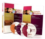 Vol1-Complete-Kit-Social-Skills
