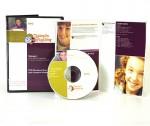 Vol1-DVD-Social-Skills